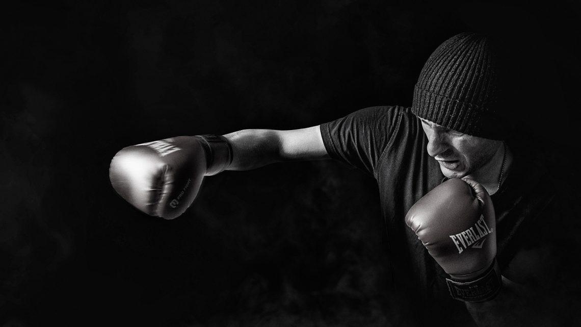 Anwendbarkeit von § 627 BGB im Profiboxen – Das Aus für die professionellen Boxställe?