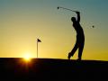 Ungewöhnliches aus aller Welt – Golfgesetz in Kroatien